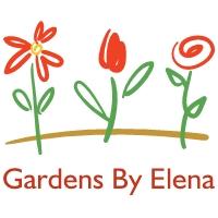 Gardens by Elena LLC